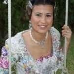 Aida Sánchez Crespo