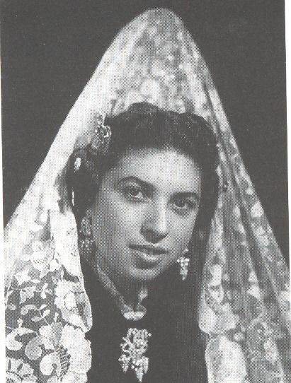 Ana Domenech Domenech