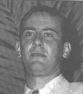 Antoni Cabrera Espí
