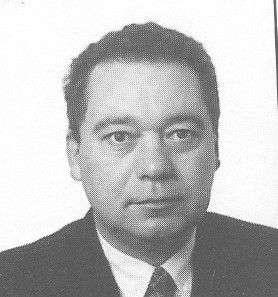 Bartolomé Albí Caselles
