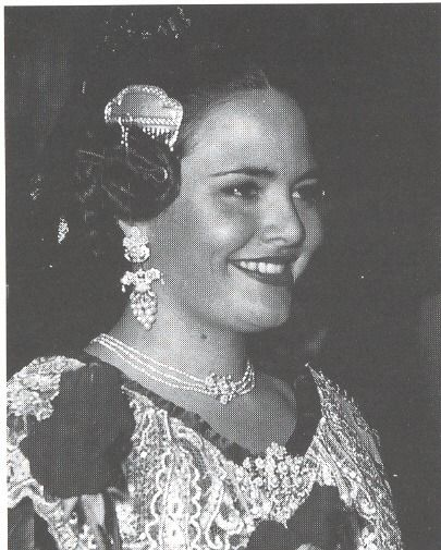 Carol Ramis Ronda