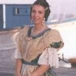 Cristina Mahiques Espasa