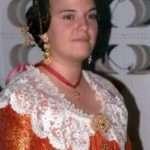 Cristina Morera Vengut