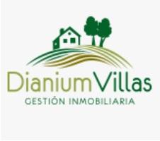 Dianium_Villas2.jpg