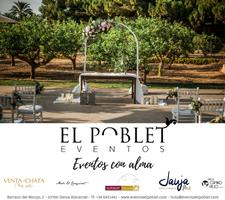 EL-POBLET.png