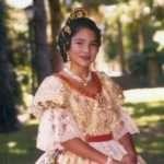 Estefania Crespo Piera - 2004