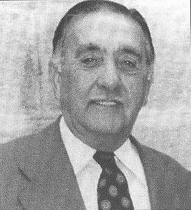 Francisco Armell Cheli