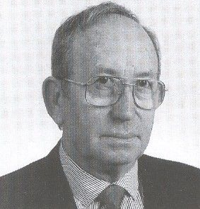 Francisco Noguera Rosello