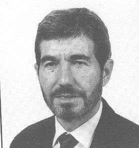 Gregori Sellés Ferrer