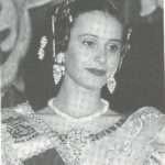 Inma Mud Sanz
