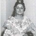 Isabel Armell Martí