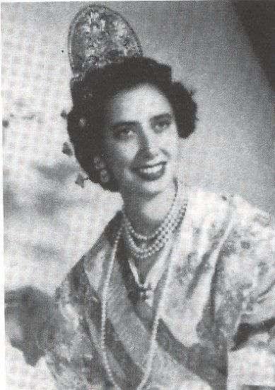 Isabel Costa Tur