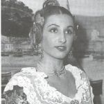 Isca Noguera Ramis