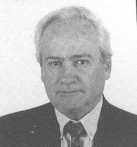 Jaume Bertomeu Bolufer