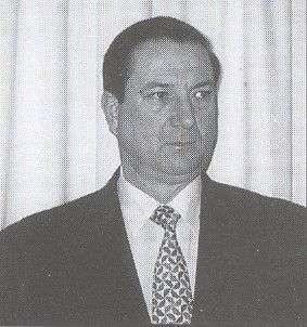 Jaume García Moll
