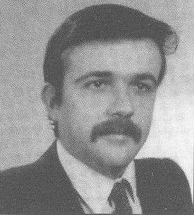 José Crespo Gutiérrez