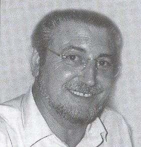 Jose Mas Bolufer