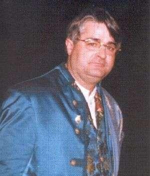 Jose Miguel Bolufer Crespo