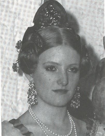 Josefina Ferrer Frougly