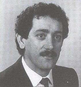 Josep Pérez Soliveres