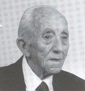 Josep Sivera Pedro