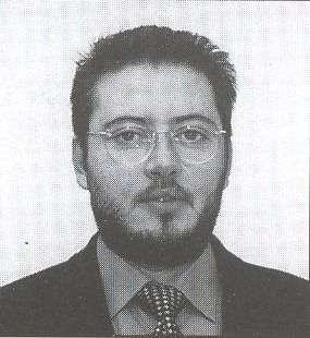 Juan Cabrera Ferrer