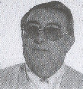 Juan García Ferrer