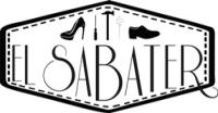 Logo_Sabater.jpg
