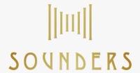 Logo_Sounders.jpg