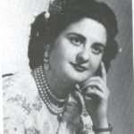 Lucrecia Carbonell Serrano