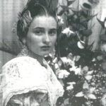 M. Amparo Cartes Ivars - 1991
