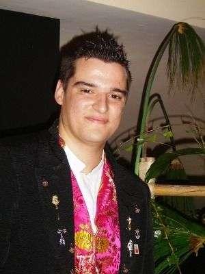 Manuel Marco Llorca