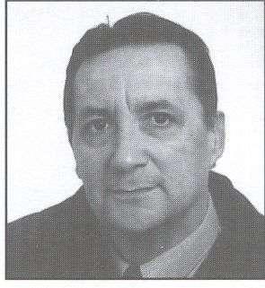 Manuel Marco Marco