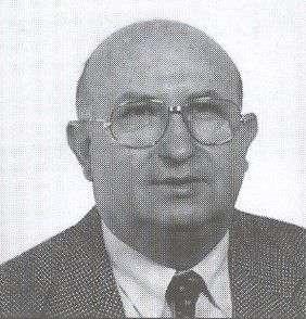 Manuel Noguera Roselló