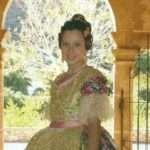 Maria Contri Garcia - 2006