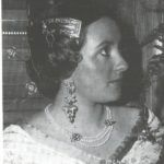 Maria Àngels Noguera Mateu