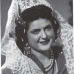 Maria Devesa Pérez