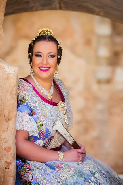 Maria Giner Molina