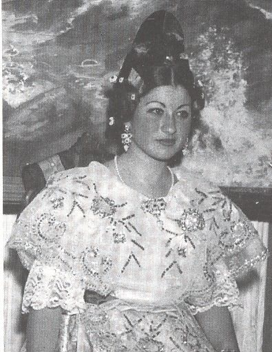 Maria Herminia Garrido Rosso