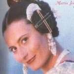 Maria José Fuentes García