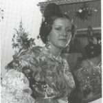 Maria Josefa Peris Garrido