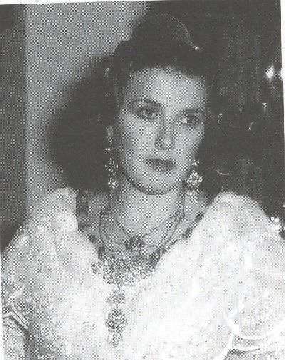 Maria Vicenta Morera Vengut