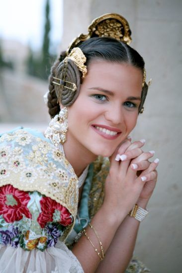 Mariana Salvà Ruiz