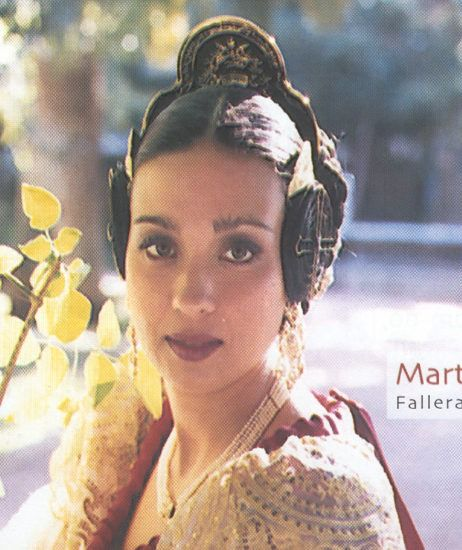 Marta Romero Collado