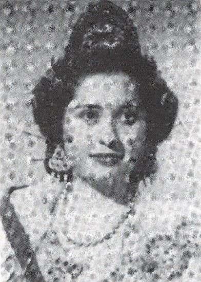 Maruja Ferrer Cabrera