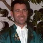 Miguel Ferrer Bolufer