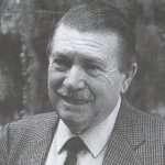Miguel Ferrer Cabrera