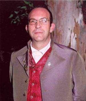 Miguel Ivars Bertomeu