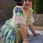 Patricia Albi Modena
