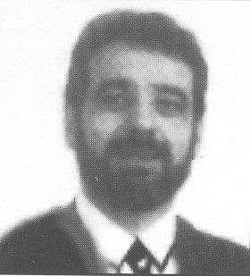 Pedro Martín Femenia